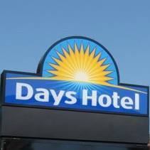 Team Page: Days Hotel on University